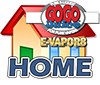 this is a picture for a link the where you can buy gogo juice e-liquids for home use.